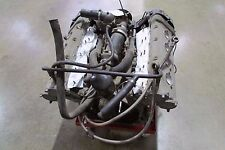 Ferrari 360 Engine, Long Block, 58k Miles, With Warranty