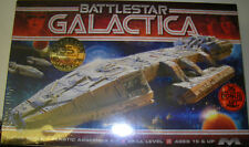 Moebius Models 942 - Battlestar Galactica               1:4105 Plastic Model Kit
