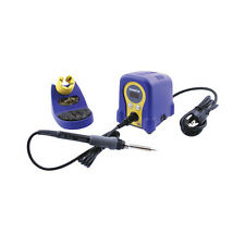 Hakko FX888D29BY/P ESD-Safe Digital Soldering Station w/ FX8801 and T18D16