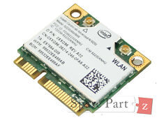 DELL Vostro 3450 3750 WLAN Bluetooth Karte Intel 6230 XXG96