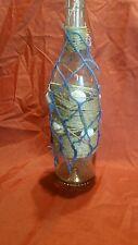Washed Up Ocean Inspired Incense Bottle