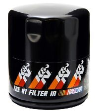 K&N Pro Series Oil Filter PS-1002