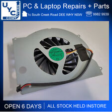 NEW aDDa AD9405HX-LBB CPU Fan for HP Touchsmart 610 (DC 5V 0.50A)