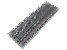Solderless Prototype Breadboard 165mm*55mm /830