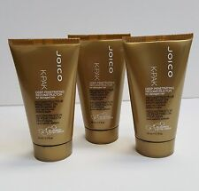 */*3-PACK Joico K-Pak Reconstruct Deep Penetrating Reconstructor 1.7oz ea NEW