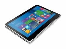 "HP Pavillion 13-s020nr x360 13"" Touch 5th Gen i3 4GB Ram 500GB Hdd Win8.1"