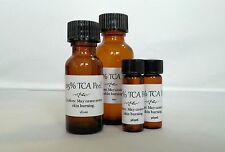 25% TCA Peel 1 ounce