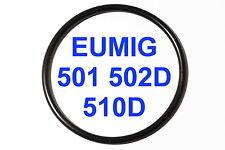 CINGHIA PROIETTORE EUMIG MARK 501 502 D 510 D EXTRA STRONG FRESCA DI FABBRICA