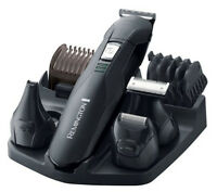 REMINGTON PG6030 PRECISION BODY HAIR GROOMING BEARD TRIMMER CLIPPER BRAND NEW