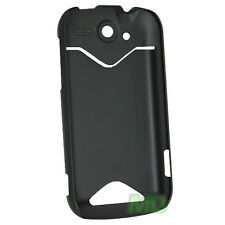 GENUIEN Case-Mate ID Credit Card Slot Case for T-Mobile HTC myTouch HD NEW