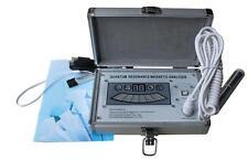 AMWAY Quantum Magnetic Resonance Health Body Analyzer Spanish