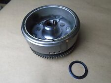 1985 ATC250SX Honda OEM Flywheel Rotor Starter Clutch One Way Bearing 250SX ATC