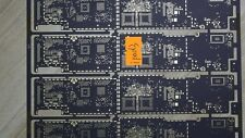 1X iPad3 Repair Part Motherboard Main Logic Bare Board