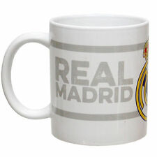 Real Madrid,Fanshop Tasse Cup in a Gift Box  ,Champions League Spain Fussball