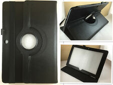 "COVER CASE EXCLUSIVE TABLET BQ TESLA 2 W8 10.1 10,1"" SWIVEL 360º BLACK"