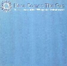 Here Comes the Sun, Best of 99 - Q CD w/ Blondie, Texas, Stereophonics