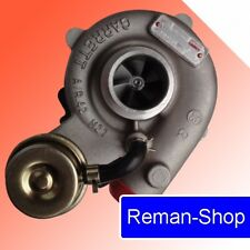 TURBOCOMPRESSEUR Honda Accord Civic ROVER 200 220 420 600 620 2.0 105 BHP; 452098-4