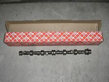 BMW CAMSHAFT E21 E12 E28 M20 6 CYLINDER ENGINES FEBI 2656 BMW NO 11311265457