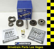 "Powertrax Dana 44 8.5"" 30 Spline No Slip Syncronized Locker Trac-Lok"