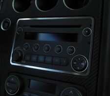 PLATTE  ALFA ROMEO 159 BRERA SPIDER JTD JTDM TBI Q4 4X4 JTS TI V6 TURBO JTS
