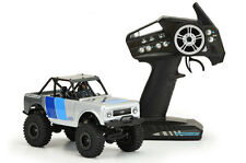Pro-Line Ambush 1/25 Elecric 4x4 Mini Scale Rock Crawler RTR Truck PRO400400