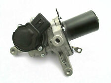 Turbocharger Electronic Actuator Toyota Landcruiser / Hilux / Fortuner 3.0 D