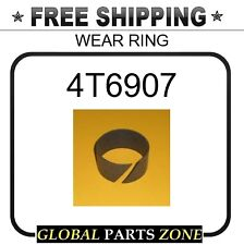 4T6907 - WEAR RING  for Caterpillar (CAT)