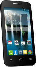 New Factory Unlocked GSM International Android Phone Alcatel One Touch Evolve 2