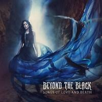 Beyond the Black - Songs of Love and Death (Limited Digipack Edition) - CD