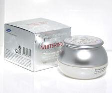 Bergamo/ Whitening Ex Cream 50ml /whitening,moisturizing,Refreshing/Korean Made