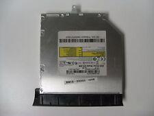 Samsung NP305E7A Series 8X DVD±RW SATA Burner Drive SN-208BB BA96-05830A (A17-08
