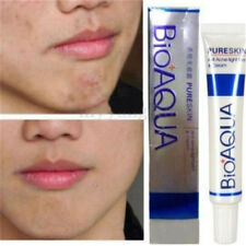 FD3357 Face Skin Care Removal Cream Acne Spots Scar Blemish Marks Treatment♫