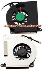 Ventola CPU Fan AB7505UX-EB3, DC280002S00 Acer Aspire 5100 5100G 5100Z 5100ZG
