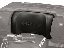 2876367 Polaris Lock & Ride Rear Cargo Box Backrest Kissen Gepäckbox Sportsman