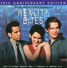 Reality Bites 2009 by Reality Bites  10th Anniversary Edition
