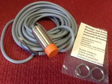 Schmersal - DC Inductive Proximity Switch - NEW