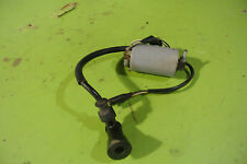 Ignition Coil OEM 1974 Suzuki TS250 Savage TS 250 73