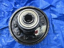 02-04 Acura RSX Type S X2M5 transmission differential 6 speed OEM non lsd 200255