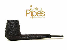 SAVINELLI Root Briar * CAPRI * Tobacco Estate Pipe - w44