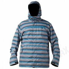 DC Amo Mens Snowboard Ski Jacket Winter Snow Coat Medium