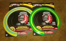 Wham-o Frisbee Disc Extreme Coaster