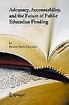 Adequacy, Accountability, and the Future of Public Education Funding-ExLibrary