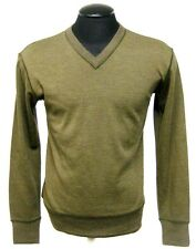 MIU MIU Sweater for Men / New With Tags