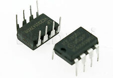 ICE2AS01 Original Pulled Infenion Integrated Circuit