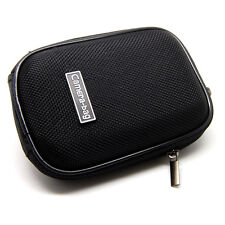 CAMERA CASE BAG FOR Kodak ZXD ZX1 ZX3 ZX5 Zi6 Playsport Playtouch Playfull Mini