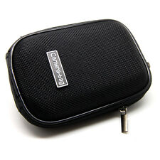 CAMERA CASE BAG FOR canon ixus 125 220 230 240 310 500 510 1100 115 125 HS sx275