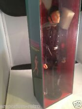 IN THE PAST TOYS WII GERMAN LUFTWAFFE SQUADRON LEADER PILOT BOXED