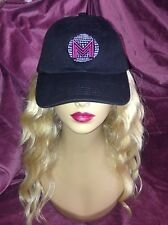 Madonna Confessions Tour Baseball Hat Rebel Heart Girl Gone Wild Gay Int