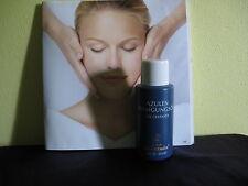 Azulen Reinigungsoel - Oil Cleanser - Dr.R.A.Eckstein