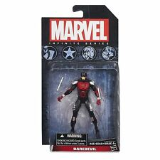 Marvel Avengers Infinite Daredevil Action Figure Wave 6 - new in stock